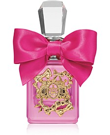Viva La Juicy Pink Couture Eau de Parfum, 1.7-oz.