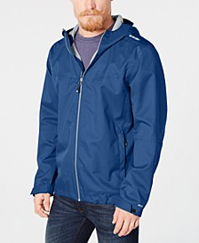 Men's Mallory Storm Jacket