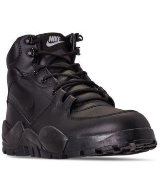 Nike Men's Rhyodomo Sneaker Boots from