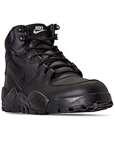 Men's Rhyodomo Sneaker Boots from Finish Line