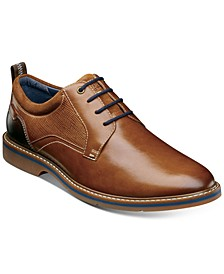Men's Pasadena II Oxfords