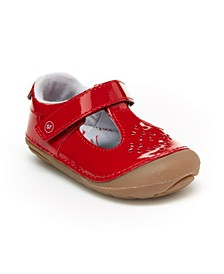 Toddler Girls SM Amalie Mary Jane Shoes