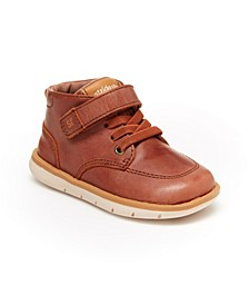 Toddler Boys and Girls SRT Quinn Shoes