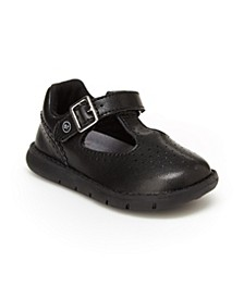 Toddler Girls SRT Nell Shoes