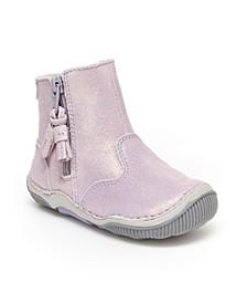 Toddler SRT Zoe Boots Shoes