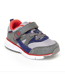 Toddler M2P Ace Athletics Shoes