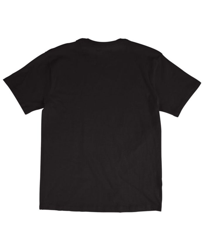 Mitchell & Ness Men's Chicago Bulls Bulls Green Collection T-Shirt & Reviews - Sports Fan Shop By Lids - Men - Macy's
