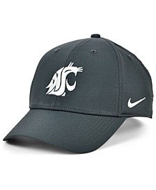 Washington State Cougars Dri-FIT Adjustable Cap