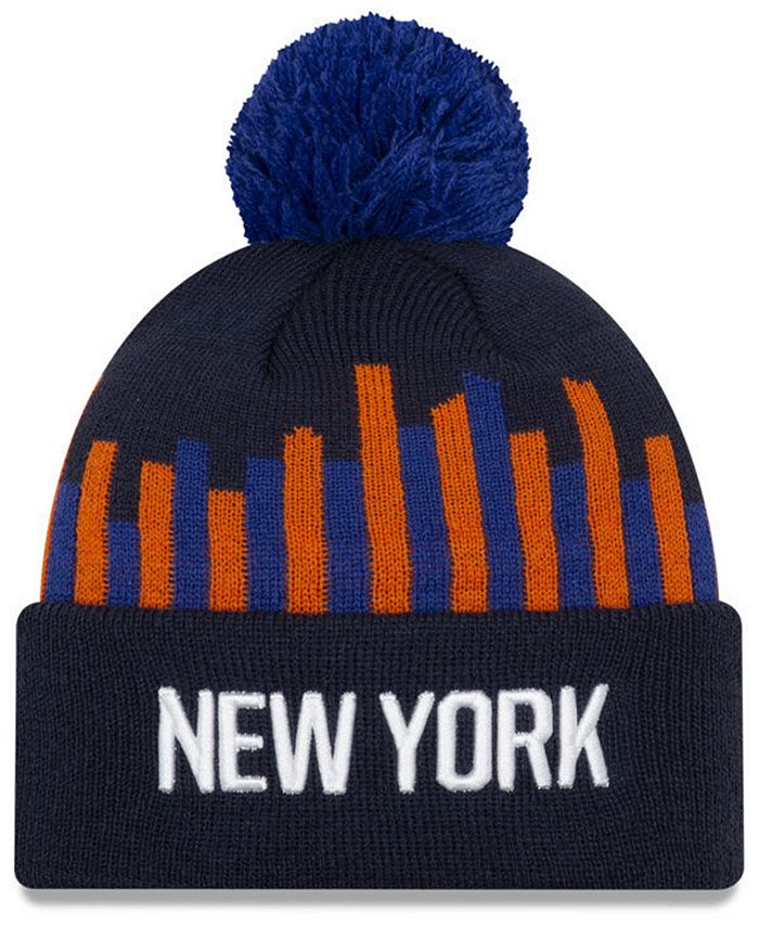 New Era - City Series Knit Hat