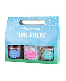 You Rock - Giftset