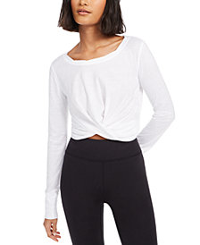 Free People FP Movement Undertow Long Sleeve T-Shirt