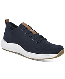 Men's Howe Sneakers