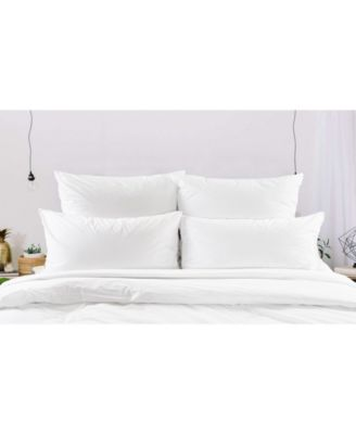 Ultra-Soft Brushed Microfiber 6-Piece Bed Swift Home Luxury Bedding Collection
