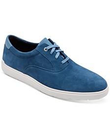 Men's Total Motion Lite CVO Sneakers