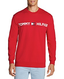 Men's Modern Essentials Long-Sleeve T-Shirt