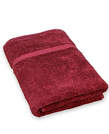 Luxury Hotel Spa Towel Turkish Cotton Bath Sheets