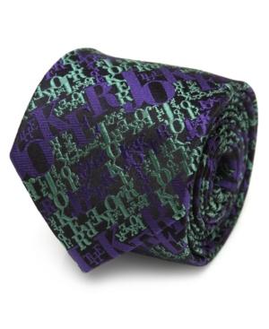 Joker Tie