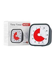 LLC Mod 60 Minute Visual Timer