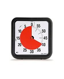 "LLC The Original Time Timer 60 Minute Visual Timer- 12"""