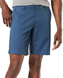 Men's Ultimate Flex Shorts