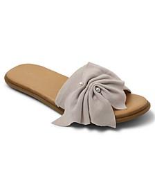 Eleni sandal