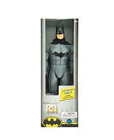 "Mego Action Figure, 14"" DC Comics Batman"