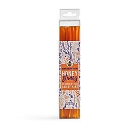 Honey Straws Set of 2 Boxes