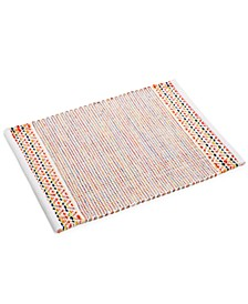 Diamond Woven Placemat