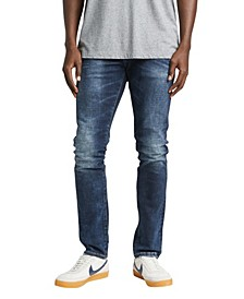 Men's Ashdown Classic Slim Jean
