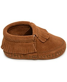 Baby Boys and Girls Riley Bootie