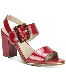 Westry Sandals