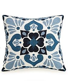 "Aziza Decorative 16"" Pillow"