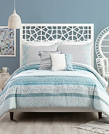Bonnie Bedding Collection