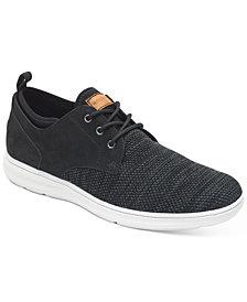 Rockport Men's Zaden Sneaker Oxfords