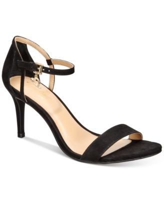 Sorina Dress Sandals, Created for Macy's