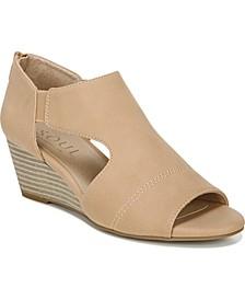 Neena City Sandals