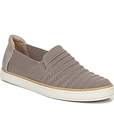 Kemper Slip-on Sneakers