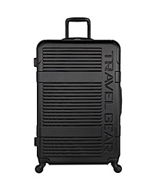 """Hyperion 20"""" Carry-On Luggage"""