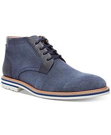 Men's Camdin Chukka Boots