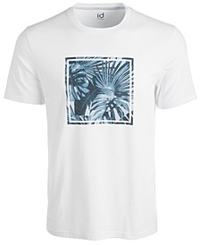 Men's Graphic T-Shirt, Created for Macy's
