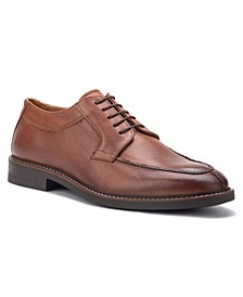 Men's Kierstin Oxfords Shoe