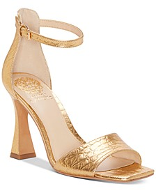 Reesera Dress Sandals