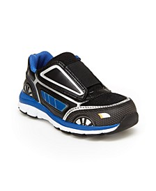 Toddler Boys Vroomz Cruiser Chase Shoes