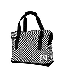 The Checkerboard - Carrier Bag