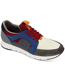 Men's Bailey Jogger Sneakers