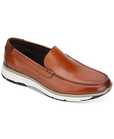 Men's Gavyn Loafers