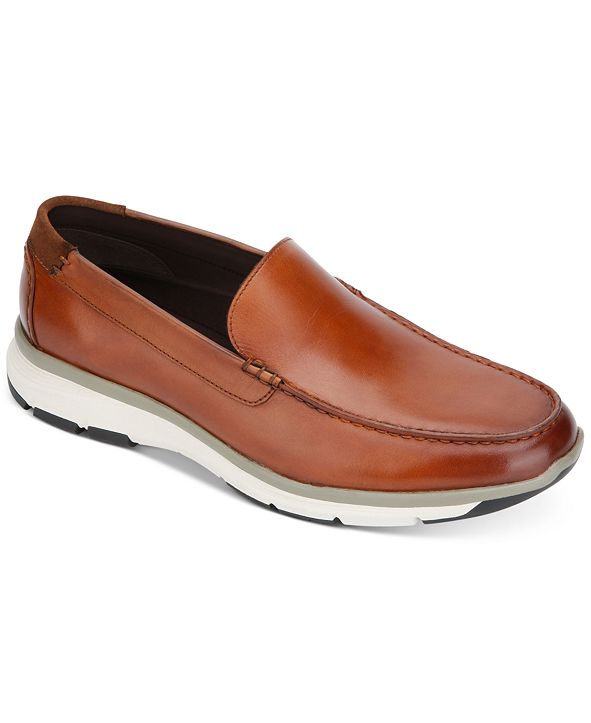 Kenneth Cole Reaction Men's Gavyn Loafers
