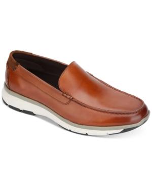 Men's Gavyn Loafers Men's Shoes