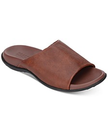 Men's Mello Slide Sandals