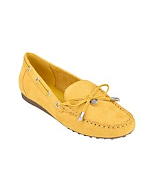 Victor Slip-On Loafers